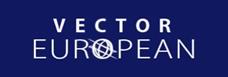 Vector European