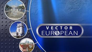 vector-european