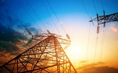 299___eficienta_energetica