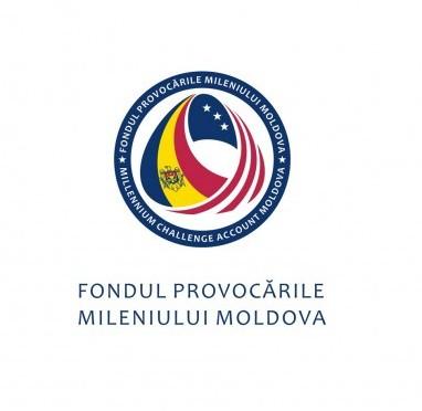 Fondul Provocarile Mileniului