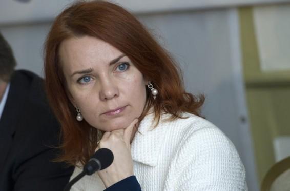 Ministru de externe al Estoniei