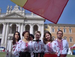 Nogailic- Italia