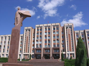 Transnistria-wind-of-change-with-the-new-president_large