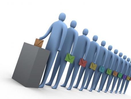 alegeri+urna+vot_239575