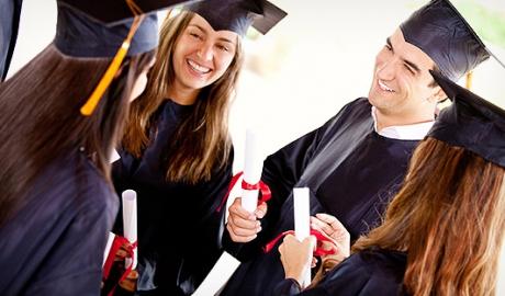 big-anul-de-studii-2015-2016-vor-fi-oferite-circa-6000-de-burse-de-studii-peste-hotare