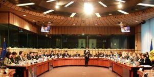 big-prima-reuniune-a-consiliului-de-asociere-republica-moldova-uniunea-europeana