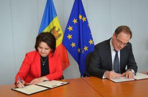 big-semnarea-acordului-intre-rm-si-ue-privind-participarea-republicii-moldova-la-programul-ue-europa-creativa