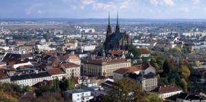 cehia