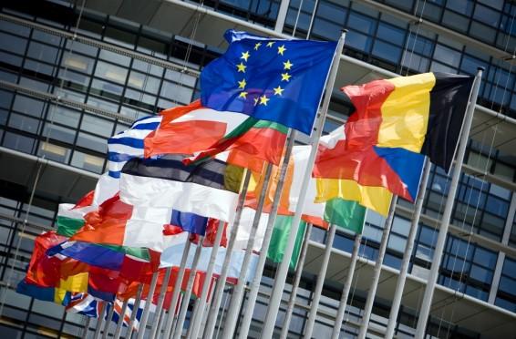 eu-countries-flags1-1024x642
