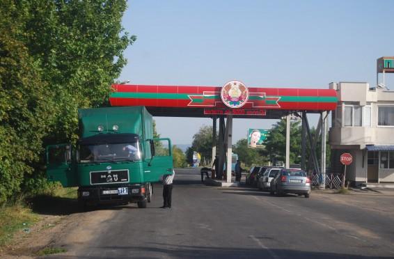 frontera-moldava-transnistria-foto-flickr-supermelon