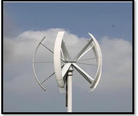 statie eoliana