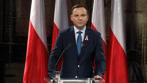Andrzej Duda-2