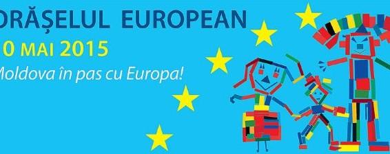 Orasel european