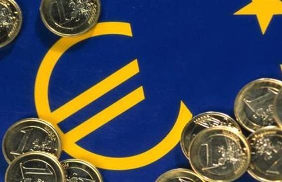 Zona euro-2