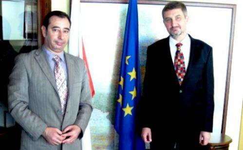 big-ambasadorul-poloniei-in-moldova-invitatul-emisiunii-obiectiv-europa-experienta-integrarii