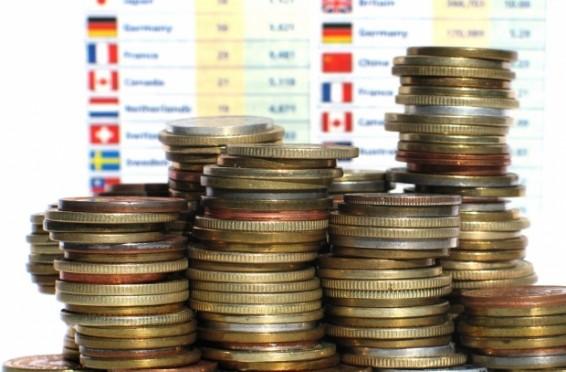 datorii externe