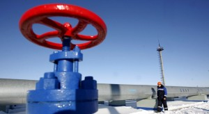 gazprom-conducta-robinetul