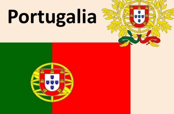 portugalia-final-1-728