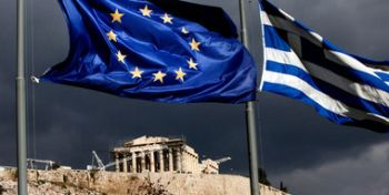 Grecia incapacitate