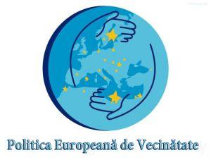PEV infoeuropa.md