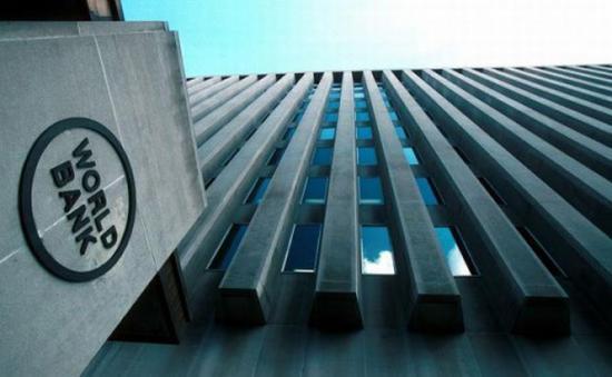 banca-mondiala-pregatita-sa-acorde-ucrainei-un-ajutor-de-trei-miliarde-de-dolari-250906