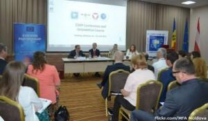 big-moldova-gazduieste-primul-curs-de-instruire-in-politica-de-securitate-si-aparare-comuna-a-ue
