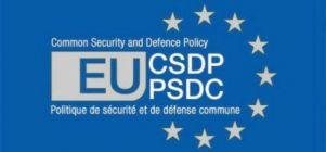 big-moldova-isi-consolideaza-dialogul-cu-ue-in-domeniul-politicii-de-securitate