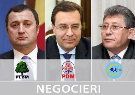 big-negocierile-privind-formarea-unei-coalitii-proeuropene-ar-putea-avea-loc-dupa-turul-doi-al-alegerilor-locale