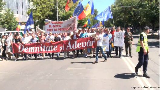 big-un-nou-protest-de-amploare-la-chisinau-organizat-de-platforma-da-galerie-foto