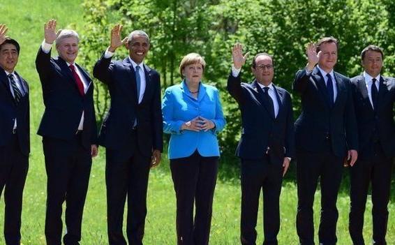 summit-G7