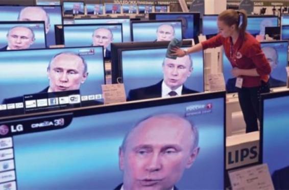 video-propaganda-rusa-invinuieste-kievul-si-chisinaul-ca-incearca-sa-stranguleze-tiraspolul-1433176746