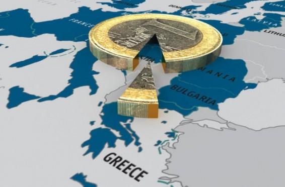 Grecia-3