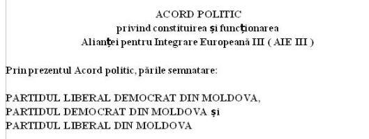 big-acordul-dee-constituire-a-aliantei-pldm-pdm-pl-facut-public