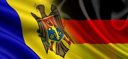 big-germania-a-ratificat-acordul-de-asociere-dintre-moldova-si-ue