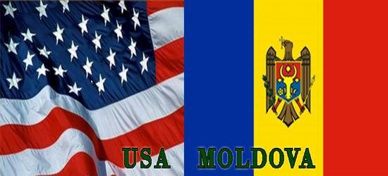 usa-moldova