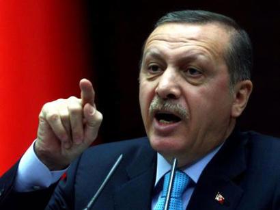 Erdogan_200412