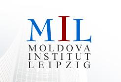 Moldova institut Lipzig