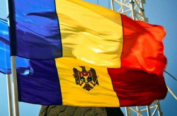 moldova-romania.48e2mxtadv