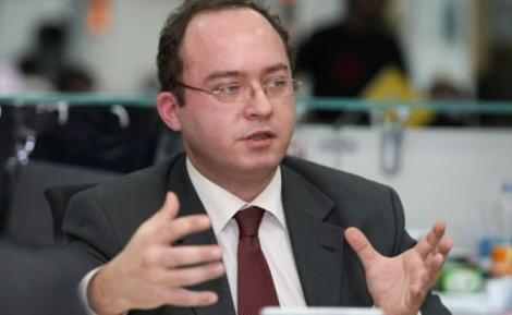Aurescu Bogdan