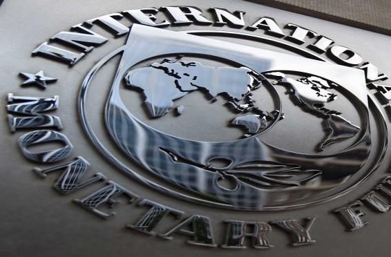 Fmi-tunisie-l-economiste-maghrebin