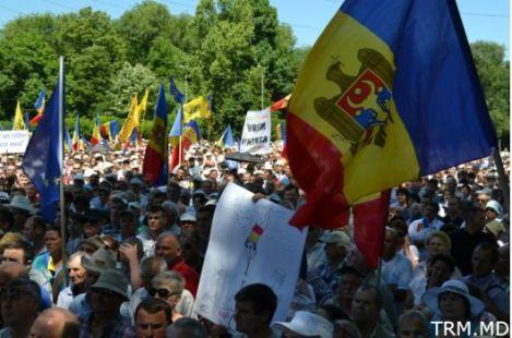 Proteste 13.09.15