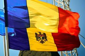 Romania- Moldova