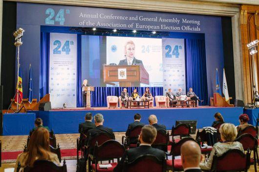 big-experti-internationali-din-domeniul-electoral-s-au-intalnit-in-cadrul-conferintei-aceeeo