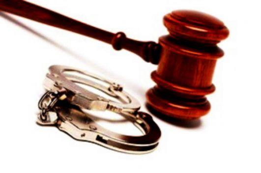 big-judecatorii-banuiti-de-coruptie-ar-putea-ramane-fara-imuitate