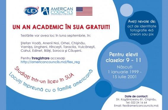 consiliile-americane-pentru-Invatamant-international-anunta-desfasurarea-editiei-programului-de-schimb-academic-–-flex-2016-–-2017-12229