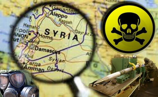 israelul-a-bombardat-o-baza-militara-din-latakia-locul-unde-sunt-adunate-armele-chimice-din-siria-244851 (1)