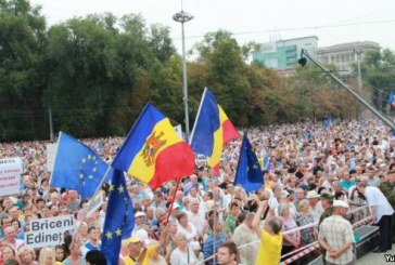 protest-chisinau-364x245