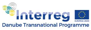 Programul pentru Cooperare Transnațională Dunărea 2014-2020