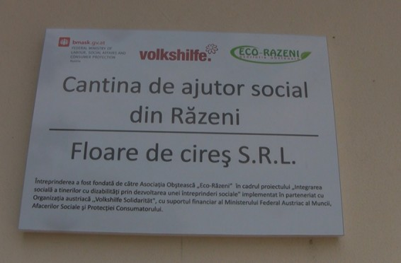cantina_sociala_Razeni_11