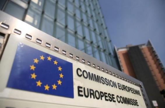comisia-europeana-1